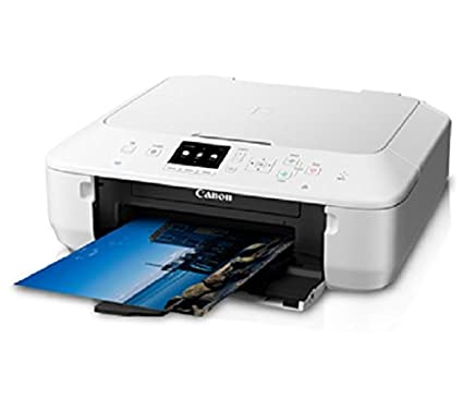 Canon-PIXMA-MG5670-All-in-One-Printer