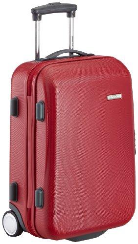 american-tourister-bagaglio-a-mano