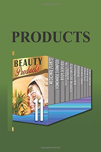 Beauty Products: Get Amazing Tips And Benefits Of HOW These Herbal Remedies Are Beneficial (homemade shampoo, body scrubs, beauty products)