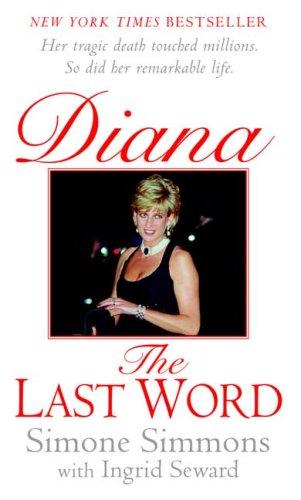 Diana: The Last Word