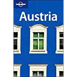 Lonely Planet Austriapar Neal Bedford