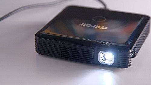 Where can you buy miroir mp60 pocket projector industrial for Miroir smart hd mini projector