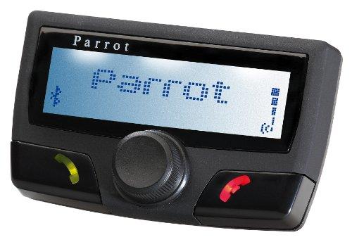 Parrot Ck3100 Advanced Bluetooth Car Kit At Shop Ireland
