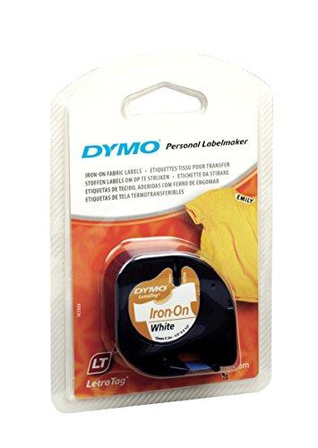 dymo-lt-s0718840-etiquettes-repassables-pour-textiles-rouleau-de-12-mm-x-2-m-impression-noir-ur-sfon