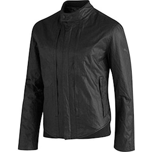 puma-by-hussein-chalayan-mens-urban-mobility-traveller-jacket-558394-01-black-uk-xl-eu-56-58