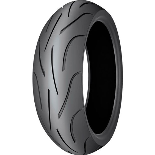41LUydC7FML Michelin Pilot Power 2CT Motorcycle Tire Hp/Track Rear