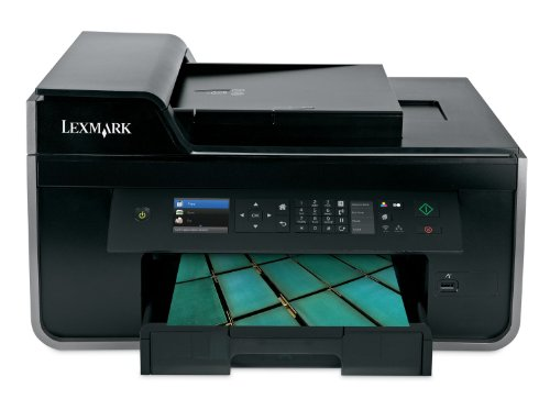 how to scan two sided to one pdf mfc-l2740dw