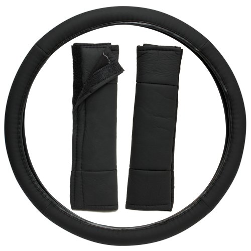 Bmw Seat Belt Cover