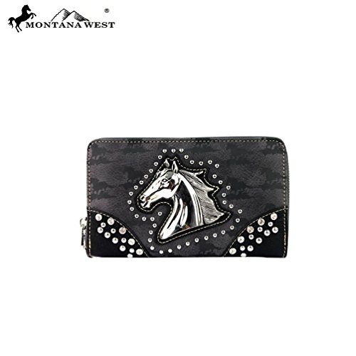mw249-w003-montana-west-horse-collection-wallet-grey