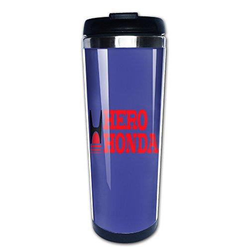 hero-honda-logo-stainless-steel-inner-leisure-mug-coffee-mug-cup