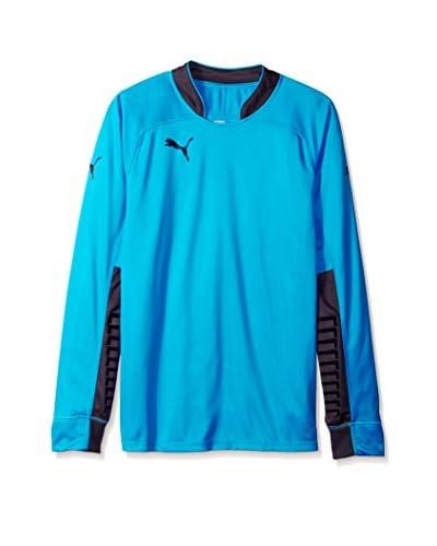 PUMA Men's Goalkeeper Shirt