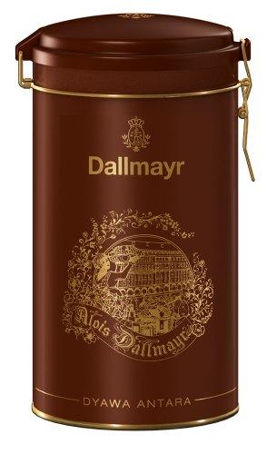 dallmayr-dyawa-antara-500g-1er-pack-1-x-05kg