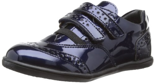 Ferdinand Richter Boys Fendi 2 Atlantic Shoes 3233-223-7200 9.5 UK Child, 27 EU
