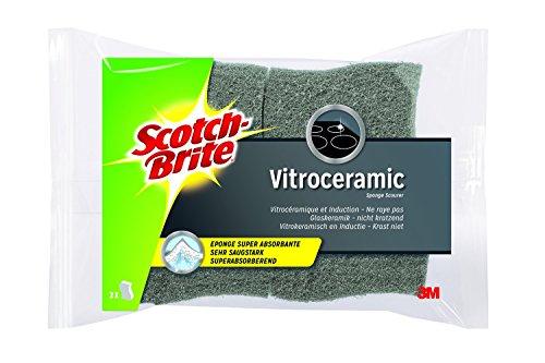 scotch-brite-vic2-eponge-pour-vitroceramique-blanche-grise-lot-de-3-3-x-2-pieces
