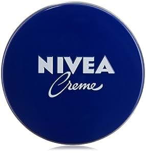 Nivea Creme Dose, 4er Pack (4 x 400 ml)