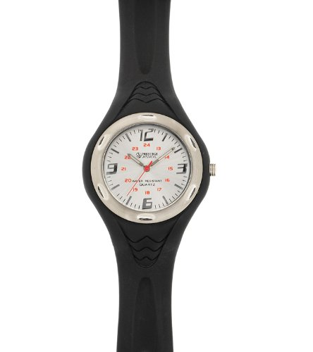 Prestige Medical Sportmate Scrub Watch
