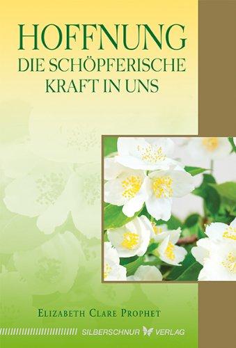 http://ergat.cz/pdf/download-spektrum-der-wissenschaft-november-2004-issue-11-2004/