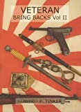 img - for Veteran Bring Backs Vol. 2 book / textbook / text book