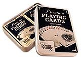 41LVIenJodL. SL160  Poker Range PR 604   Poker Spielkarten (100% Kunststoff)