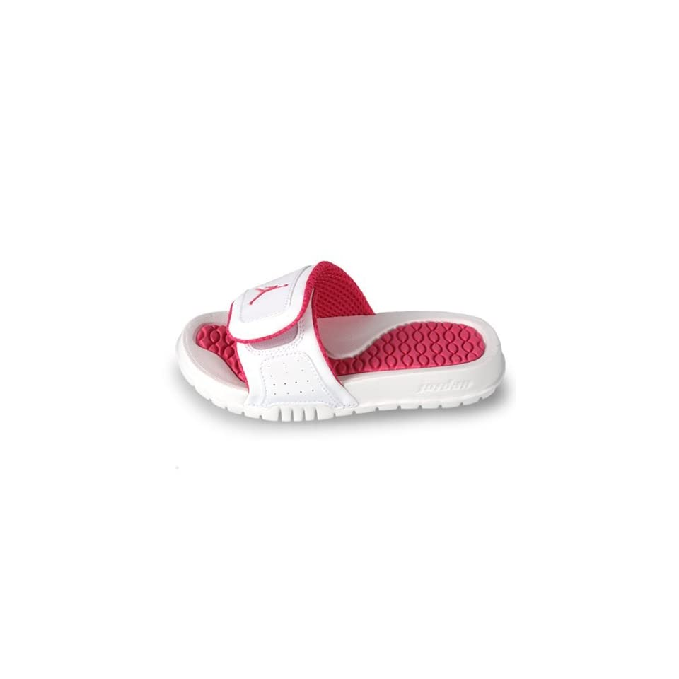 c730a095a08 NIKE JORDAN HYDRO 2 (PS) LITTLE KIDS 429531 109 Shoes on PopScreen