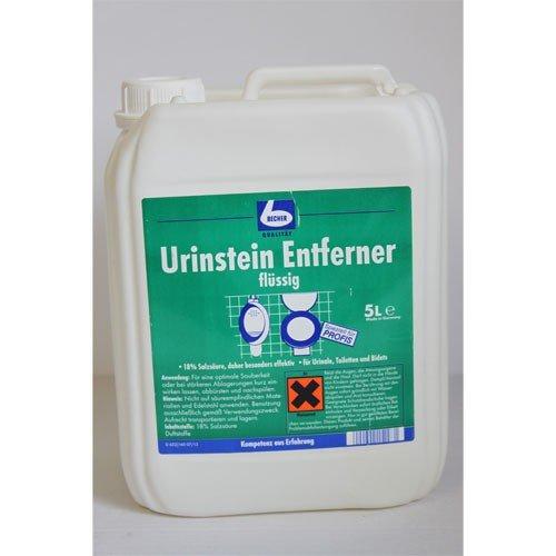urinstein entfernen preisvergleiche erfahrungsberichte und kauf bei nextag. Black Bedroom Furniture Sets. Home Design Ideas