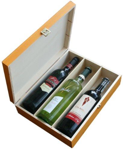 Wein-Holzkiste-leer-3-er-mit-SchmuckDeckel-Mae-L-350-x-B-265-x-H-90-cm