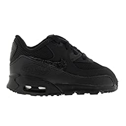 Nike Air Max 90 Mesh Toddlers Style : 724826