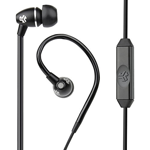 skullcandy xtfree bluetooth guide bluetooth. Black Bedroom Furniture Sets. Home Design Ideas