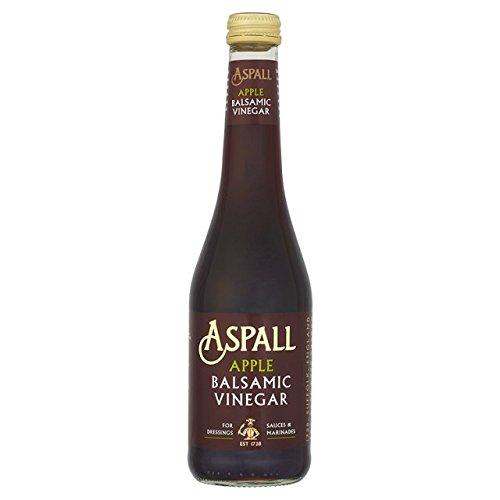 Aspall d'Apple vinaigre balsamique 350ml