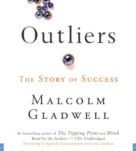 Outliers the story of success download free hd