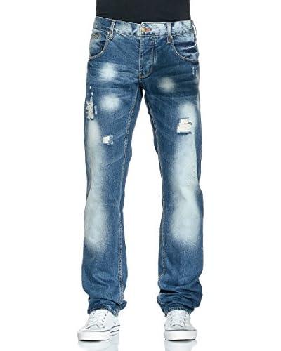 Armani Jeans Vaquero A6J23-6W 15