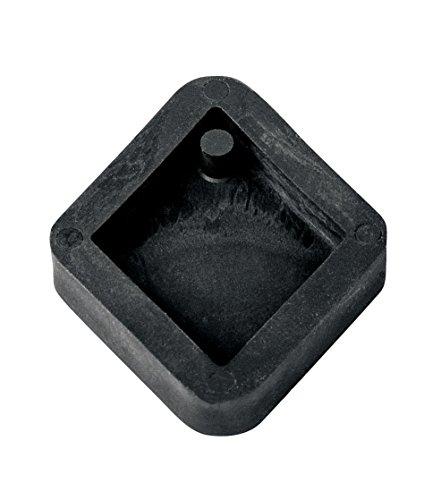 moule-beton-breloque-losange-rayher