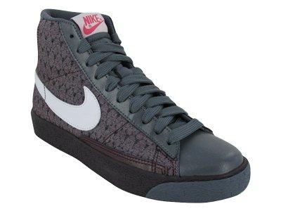 Nike Women's NIKE BLAZER HIGH WOMEN'S BASKETBALL