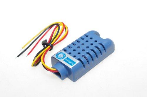 SMAKN® AMT1001 AM1001 Humidity Sensor - 1