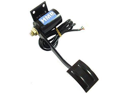 hmparts-pedale-gas-pedale-acceleratore-da-12-48v-tipo-3-motorino-o-go-cart-elettrico