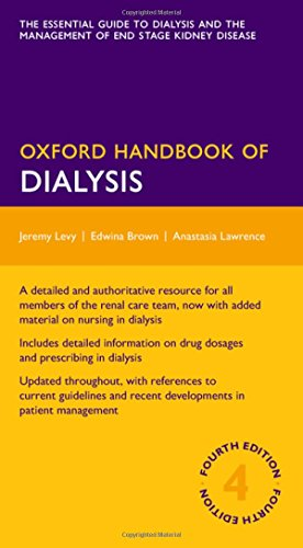 oxford handbook of anaesthesia 4th edition download