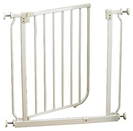 Supergate  sc 1 st  itsBABY.com & Buying Guides: 13 Best Baby Gates - itu0027s BABY time!