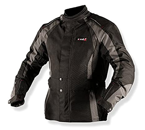 Speeds drive veste de moto taille s