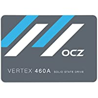 OCZ Vertex 460A Series 480GB Internal Solid State Drive