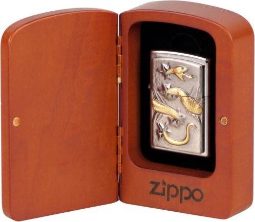 zippo-16106-feuerzeug-chrome