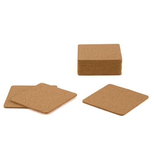 Square-Cork-Coasters