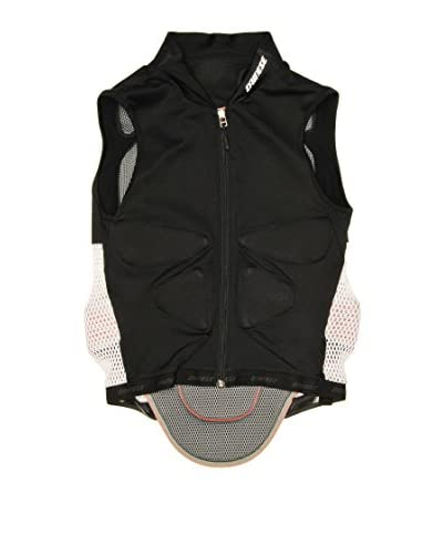 Dainese Paraschiena Vest Ultimate [Bianco/Nero]
