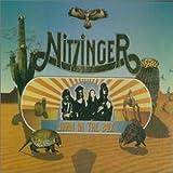 John in the Box by Nitzinger