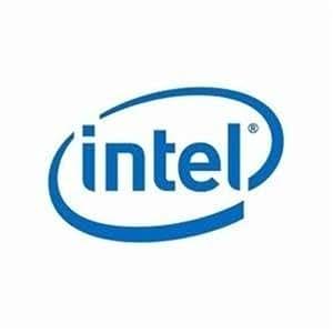Intel 750-Watt Common Redundant Power Supply with