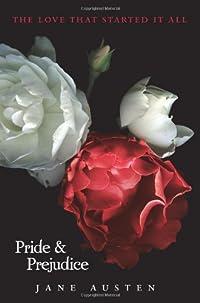 9780061964367: Pride and Prejudice