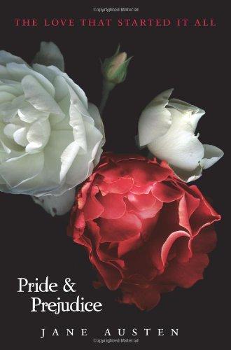 Pride and Prejudice ML, Jane Austen