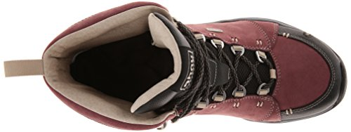 Ahnu-Womens-Montara-Boot