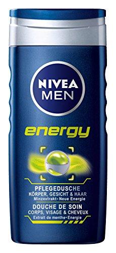 nivea-men-energy-pflegedusche-duschgel-4er-pack-4-x-250-ml