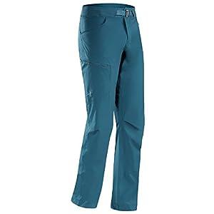 (アークテリクス)ARC\'TERYX Lefroy Pant Mens Legion Blue 30-30サイズ L06669400