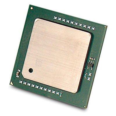 HP Xeon E5-2407 2.20GHz 1P/4C CPU KIT 660664-B21